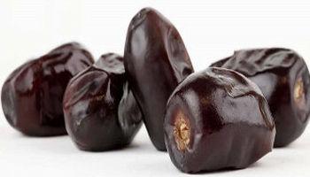 عوارض صادرات خرما در کمتر از 2هفته لغو شد