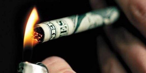 روسیه برای جلوگیری از سلطه دلاراوراق قرضه به یوآن منتشرمیکند