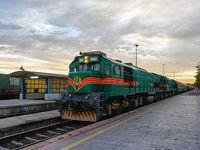 کارنامه حمل و نقل در تعطیلات نوروزی