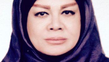 ورود بخش دولتی به اتاق بازرگانی ایران مشکلساز شده است