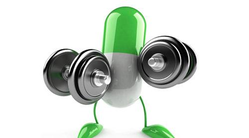 آیا ورزش جایگزین دارو میشود؟