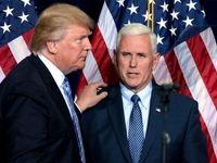 درخواست نمایندگان کنگره آمریکا برای تحریم بیشتر ایران