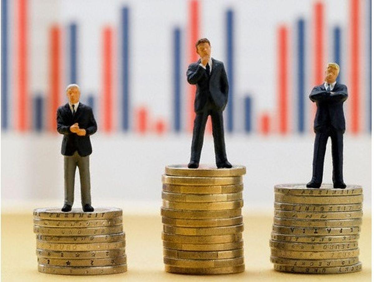 انتقاد نماینده مجلس به روند افزایش حقوق در98