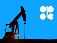 اختلاف اعضای اوپک پلاس در مورد افزایش تولید نفت
