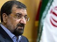 در صورت خروج آمریکا از توافق هستهای، ایران از معاهده «ان.پی.تی» خارج خواهد شد