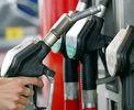 ۶۷ میلیون لیتر؛ تولید بنزین کشور