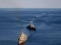 اتحاد ایران، چین و روسیه به هژمونی آمریکا پایان میدهد