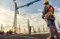 کدام کارفرمایان از پرداخت حق بیمه معاف هستند؟