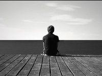 نشانههای هشداردهنده تاثیر منفی تنهایی بر سلامت