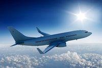فهرست پروازهای خارجی ایران اعلام شد