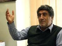 قنبری: دولت به وظیفه کنترل تورم عمل کند/ سال ۹۸ سال سخت اقتصاد برای ایران است