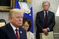 دلایل شکست سیاستهای واشنگتن در قبال ایران