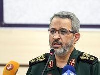 برای ۱۵۰هزار سیلزده در خوزستان محل اسکان پیش بینی شده است