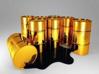جهش شدید نسبت طلا به نفت/ کرونا عامل گران شدن طلا زرد نسبت به طلای سیاه
