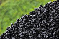 تقاضای جهانی برای زغال سنگ بالاتر میرود