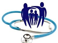 هشدار سازمان بیمه سلامت ایران به مردم