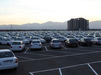 در کف بازار خودرو چه می گذرد؟