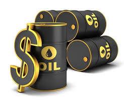 جبران ۲درصدی سقوط قیمت نفت/ دادههای اقتصادی چین به کمک آمد