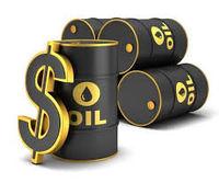 آخرین تحولات قیمت نفت/ اوپک به تنهایی پایداری بازار نفت را به عهده نمیگیرد