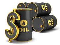 هژمونی آمریکایی در تعیین قیمت نفت/ از چین تا عراق در پروژه ناامنی خاورمیانه