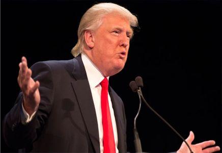 ترامپ اتاق جنگ تشکیل میدهد
