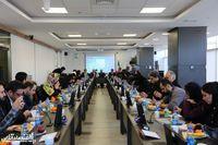 ایران 9درصد ذخایر سرب و روی دنیا را دارد/ استراتژیک بودن سرب و روی دلیل سرمایه گذاری «ومعادن» در این حوزه است