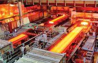 تعرفه بر واردات فولاد در آمریکا نتیجه عکس داد