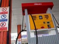 سهمیه بنزین نوروزی در کمیسیون تلفیق نهایی شد/ اختصاص ١۲۰لیتر به هر خودرو در فروردین ماه