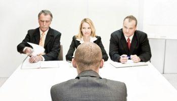 چگونه مسیر شغلی ایدهآل خود را پیدا کنیم؟