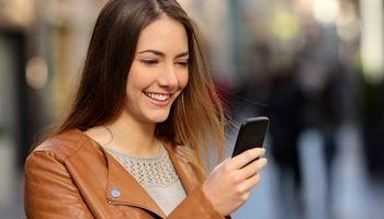 اپلیکیشنی که سطح هشیاری افراد را تشخیص میدهد