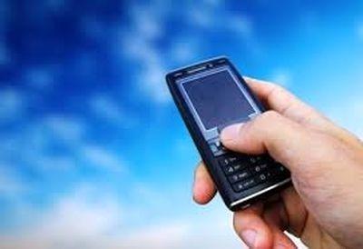 تشکیل ستاد نوروزی اپراتورهای حوزه ICT