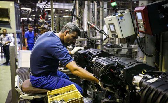فعالیت ۱۸۷بنگاه بحرانی در کشور/ تهدید اشتغال ۴۴هزار نیروی کار