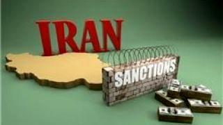 آمریکا در تحریم علیه ایران یک قدم به عقب برگشت