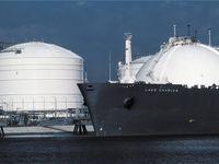 قطر و روسیه بر سر برتری در بازار گاز طبیعی مایع میجنگند