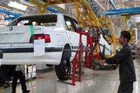 ممنوعیت پیشفروش خودرو توسط شرکتهای فاقد مجوز