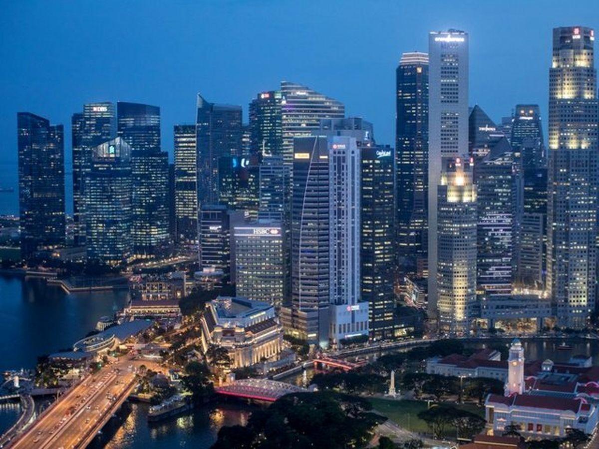 بهترین شهرهای جهان کجاست