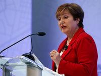 رییس صندوق بینالمللی پول در مورد تاثیر موج دوم کرونا هشدار داد