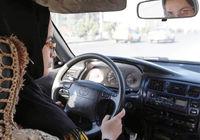 چرا زنان در رانندگی منضبطتر هستند؟