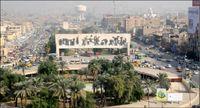 ۳ ایرانی در انفجارهای امروز عراق کشته شدند