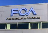 فیات کرایسلر با افت فروش ۱.۲ میلیارد دلار ضرر کرد