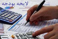 درآمد شرکتهای دولتی ۲برابر ولی مالیات و سود نصف شد!