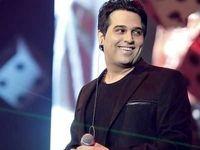 حمید عسکری سکوتش درباره کنسرت جنجالیاش را شکست