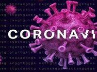 سرماخوردگی کرونا ویروسی