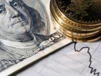 بازار ارز زیر ذرهبین اقتصاددانان ایران
