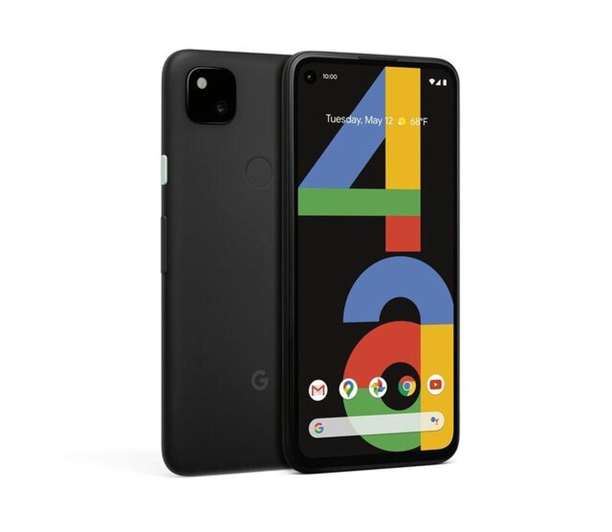 خلاصی از انتظار پشت خط تلفن با قابلیت جدید گوگل
