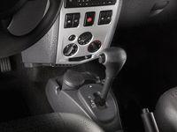 رضایت مشتریان از خودروهای اتوماتیک چقدر است؟