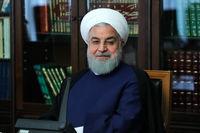 وزارت کار خواستار تمدید طرح اشتغال روستایی از روحانی شد