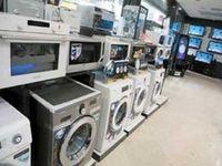 بحران در صنایع لوازم خانگی با محدودیت تامین ارز