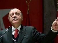 ترکیه امسال به صادرات 170میلیارد دلاری دست مییابد