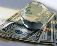 ۴.۲میلیارد یورو ارز صادراتی در نیما فروش رفت/ تراز عرضه ارز مثبت شد